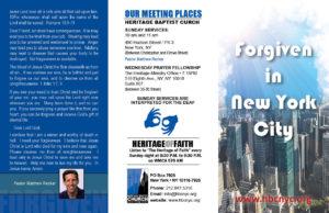 Forgiven_NYC