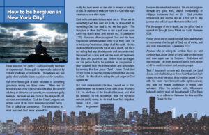 Forgiven_NYC2