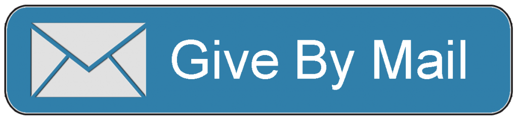 Give-By-Mail_icon