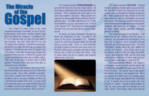 Miricle of the Gospel2
