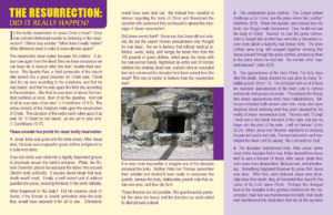 The Resurrection2