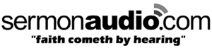 sermonaudio_logo