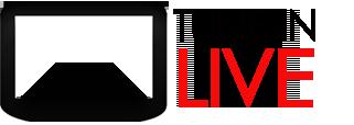 tune-in-live_line